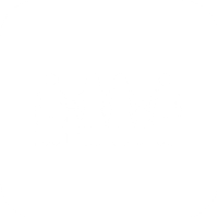 Icono ODS1: Poner fin a la pobreza
