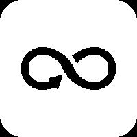 Icono OSD12: Garantizar modalidades de consumo y producción sostenibles