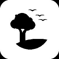 Icono ODS15: Proteger, restaurar y promover el uso sostenible de los ecosistemas terrestres y frenar la perdida de la diversidad biológica