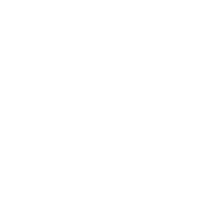 Icono ODS16: Promover sociedades pacíficas e inclusivas
