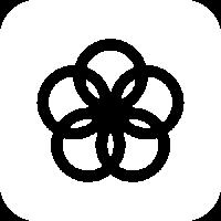Icono ODS17: Fortalecer los medios de aplicación y revitalizar la alianza mundial para el desarrollo sostenible