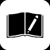Icono ODS4: SALUD Y BIENESTAR