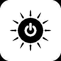Icono ODS7: Garantizar el acceso a una energía asequible, fiable, sostenible y moderna para todas las personas