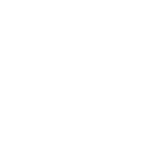 Icono ODS9: Construir infraestructura flexible, promover la industrialización inclusiva y sostenible y fomentar la innovación