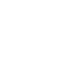 Icono ODS13: Tomar medidas urgentes para combatir el cambio climático y sus impactos