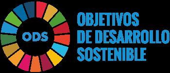 Prodiversa ODS